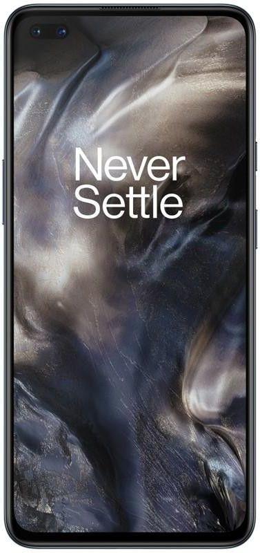 Obrázek produktu OnePlus Nord 256GB