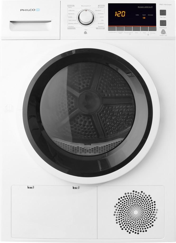 Obrázek produktu Philco PD CI 103