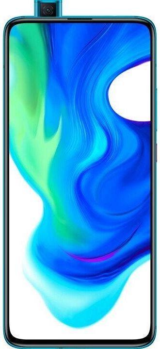 Obrázek produktu Poco F2 Pro 128 GB