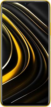 Obrázek produktu Poco M3