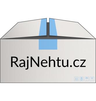 Obrázek produktu RajNehtu.cz