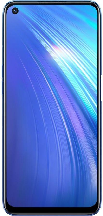 Obrázek produktu Realme 6 128 GB