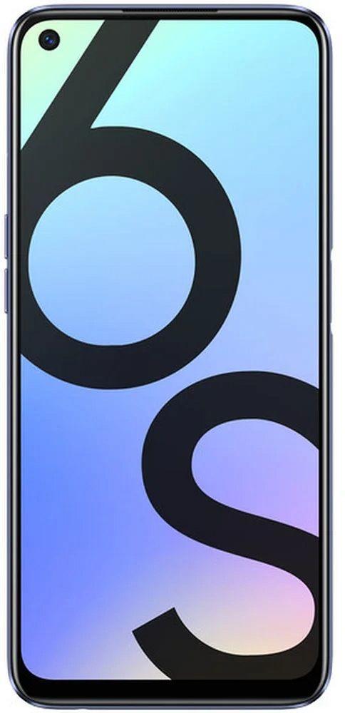 Obrázek produktu Realme 6s
