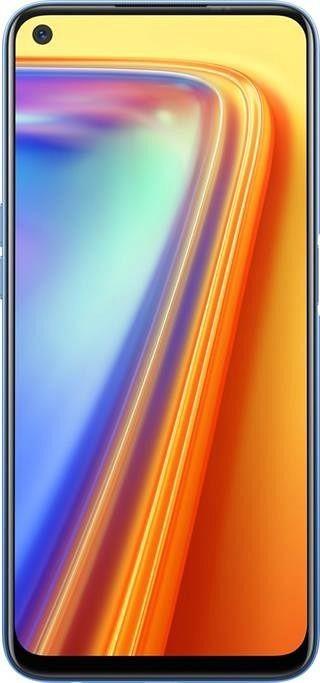 Obrázek produktu Realme 7 5G