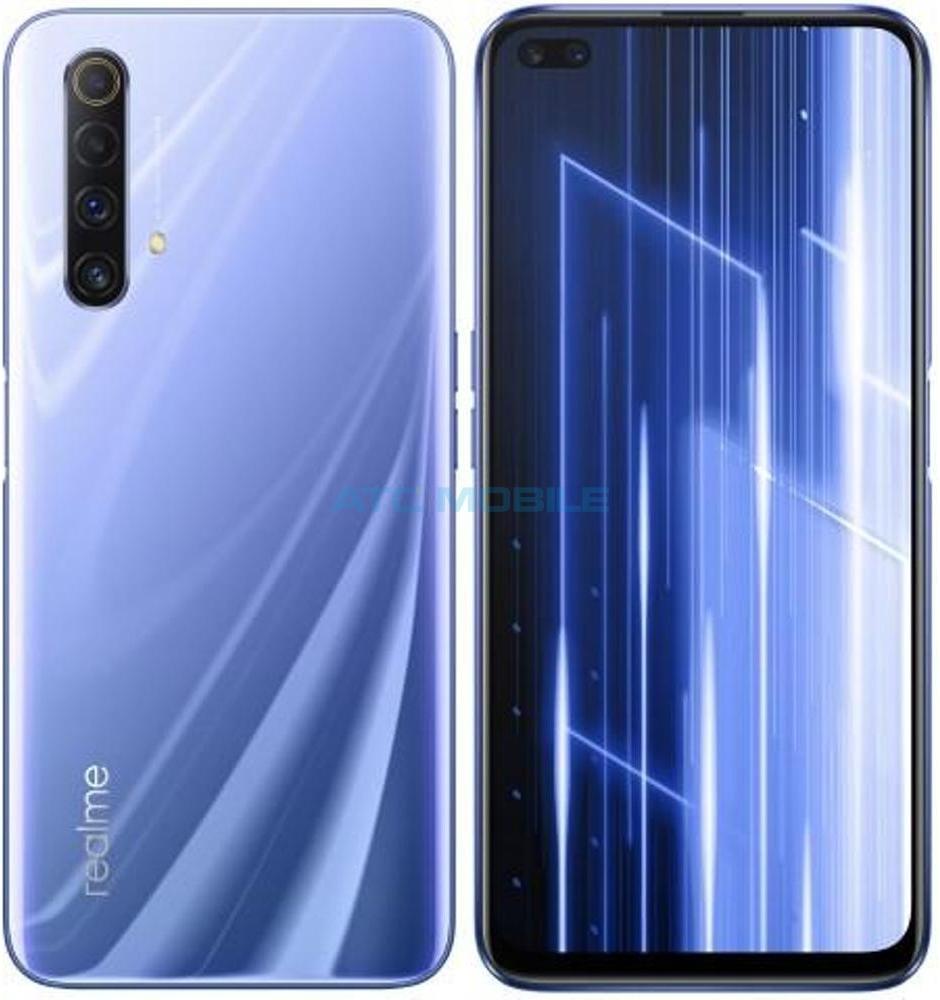 Obrázek produktu Realme X50 5G