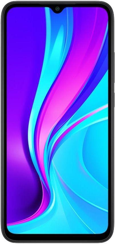 Obrázek produktu Redmi 9C NFC
