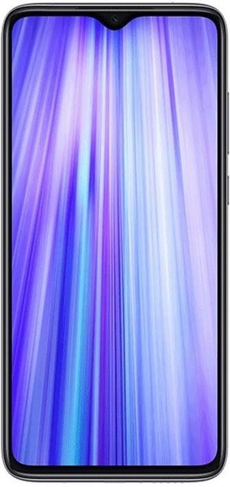 Obrázek produktu Redmi Note 8 Pro