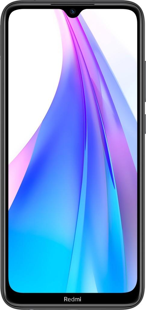 Obrázek produktu Redmi Note 8T 128GB