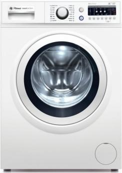 Obrázek produktu Romo WFR 1270L