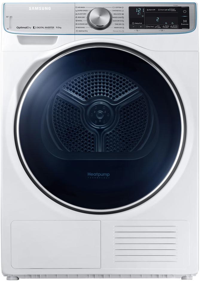 Obrázek produktu Samsung DV90N8287AW