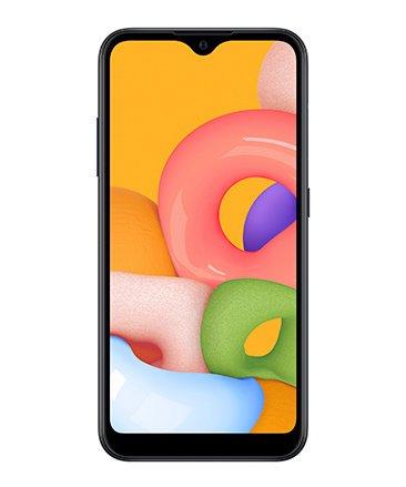 Obrázek produktu Samsung Galaxy A01