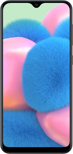 Obrázek produktu Samsung Galaxy A30s