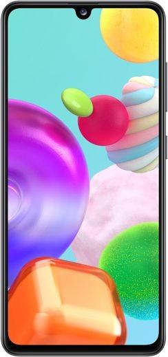 Obrázek produktu Samsung Galaxy A41