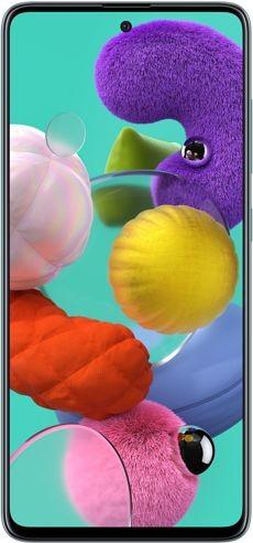 Obrázek produktu Samsung Galaxy A51