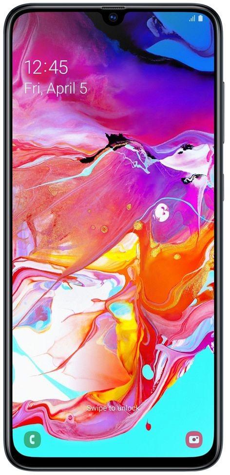 Obrázek produktu Samsung Galaxy A70 6GB 128GB