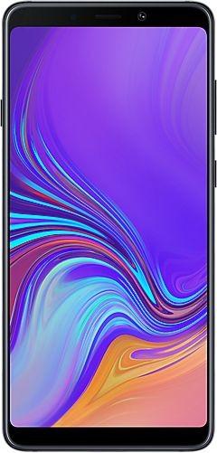 Obrázek produktu Samsung Galaxy A9 6GB 128GB