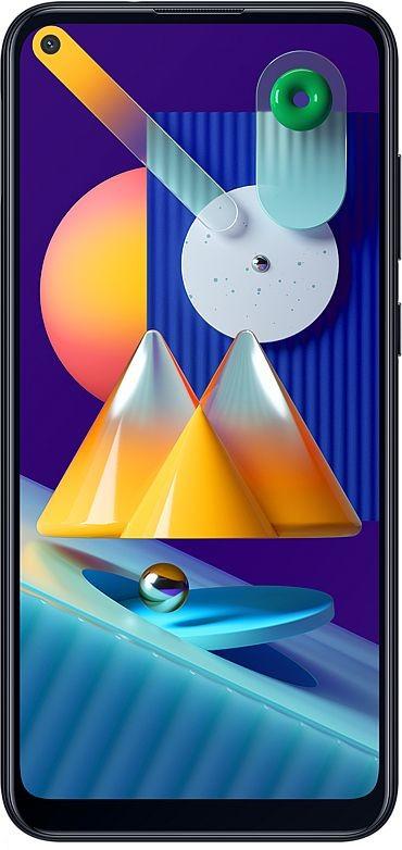 Obrázek produktu Samsung Galaxy M11