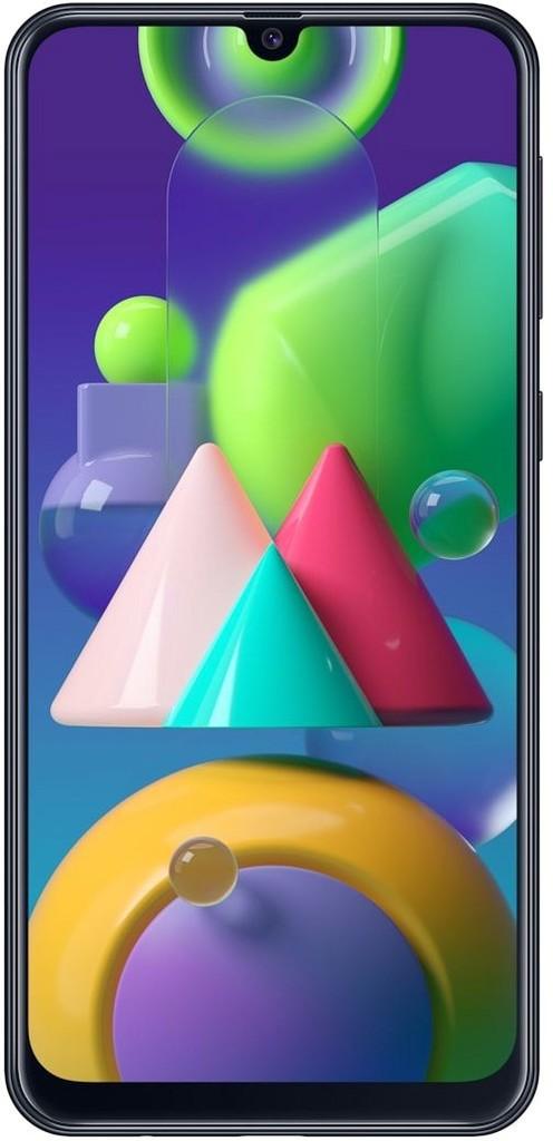 Obrázek produktu Samsung Galaxy M21