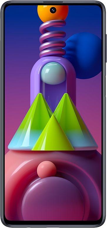 Obrázek produktu Samsung Galaxy M51