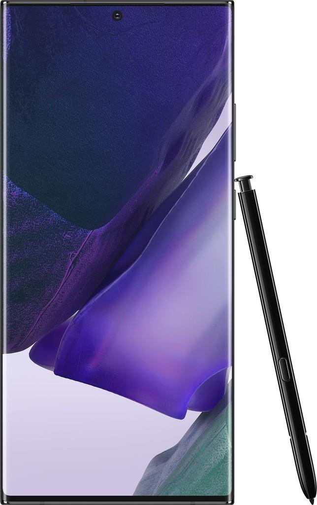 Obrázek produktu Samsung Galaxy Note 9