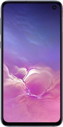 Obrázek produktu Samsung Galaxy S10e