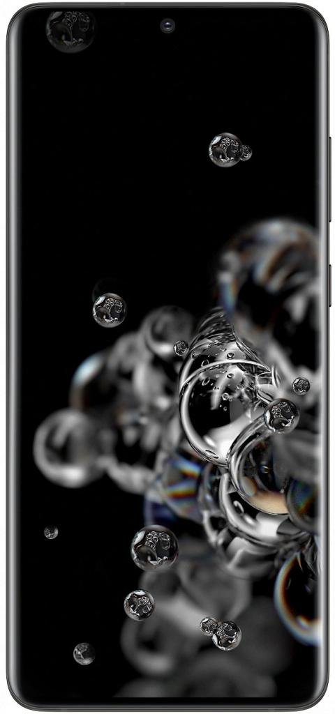 Obrázek produktu Samsung Galaxy S20 Ultra 5G
