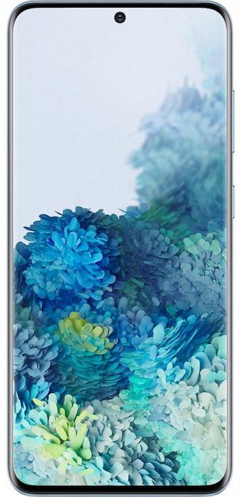 Obrázek produktu Samsung Galaxy S20