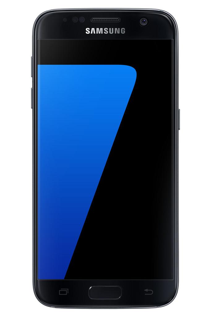 Obrázek produktu Samsung Galaxy S7 32GB