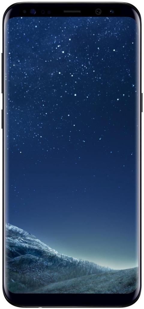 Obrázek produktu Samsung Galaxy S8+ 64GB