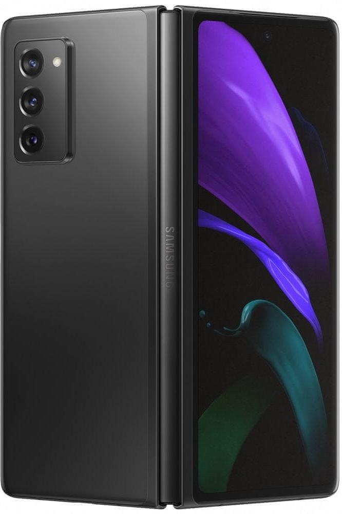 Obrázek produktu Samsung Galaxy Z Fold2 5G