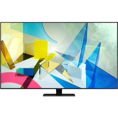 Obrázek produktu Samsung QE50Q80T