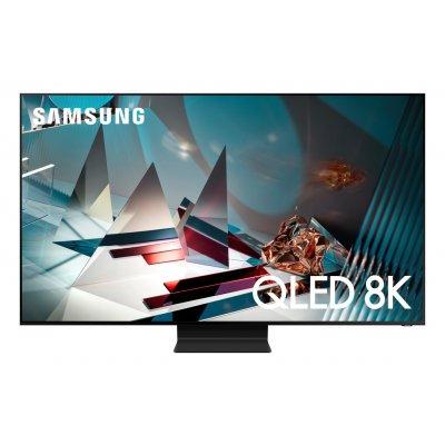 Obrázek produktu Samsung QE65Q800T