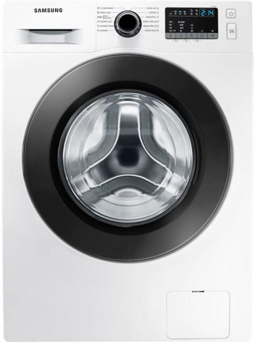 Obrázek produktu Samsung WW6NJ42E0PW