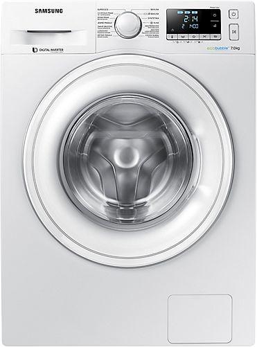 Obrázek produktu Samsung WW70J5446DW/ZE