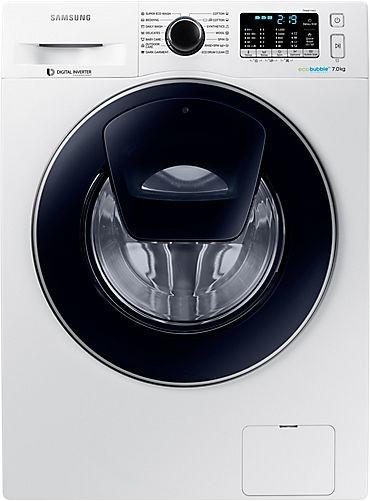 Obrázek produktu Samsung WW70K5210UW