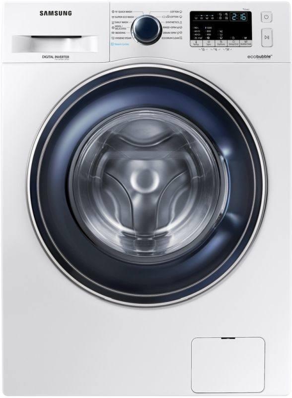 Obrázek produktu Samsung WW80R421HFW