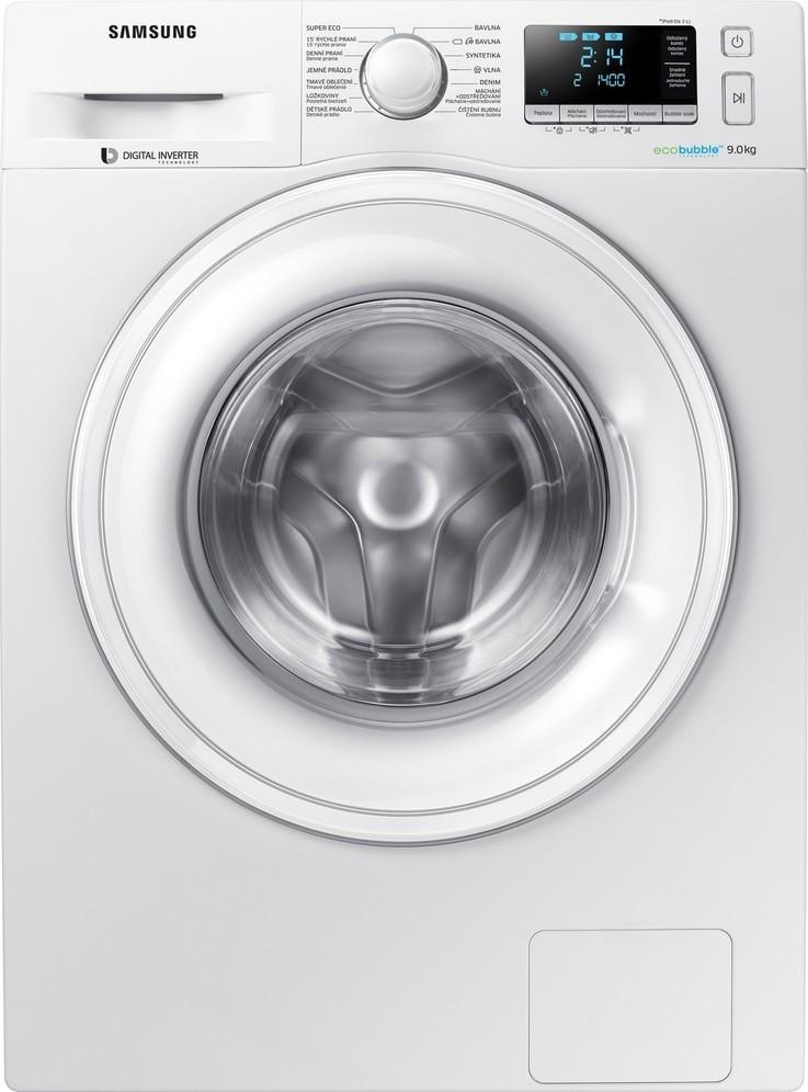 Obrázek produktu Samsung WW90J5446DW
