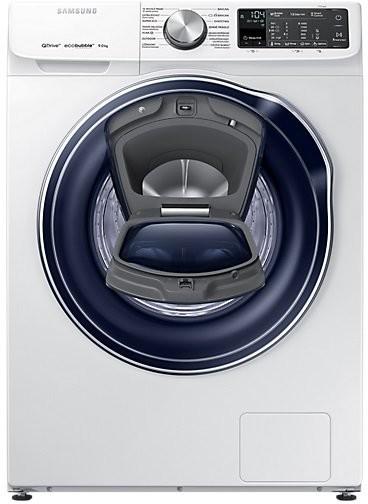 Obrázek produktu Samsung WW90M649OPM