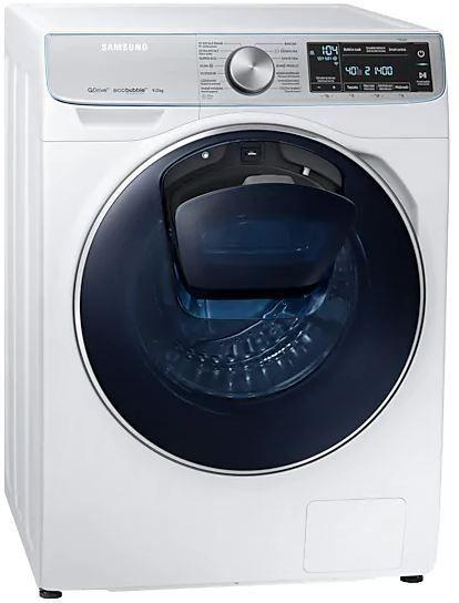 Obrázek produktu Samsung WW90M740NOA