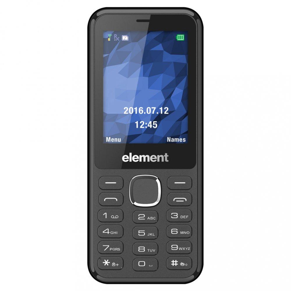 Obrázek produktu Sencor Element P004