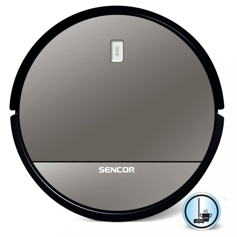 Obrázek produktu Sencor SRV 2230TI