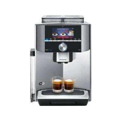 Obrázek produktu Siemens TI 909701 HC