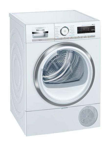 Obrázek produktu Siemens WT47XMH0EU