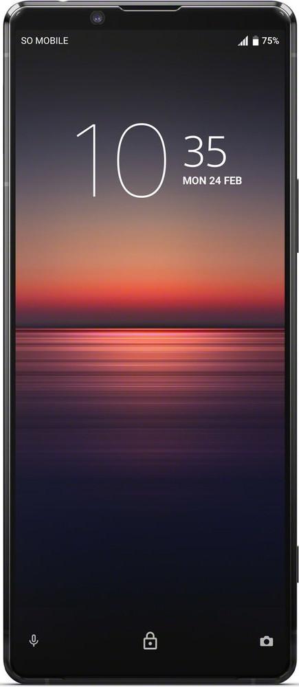 Obrázek produktu Sony Xperia 1 II