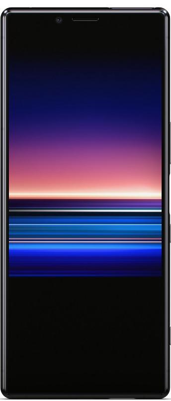 Obrázek produktu Sony Xperia 1
