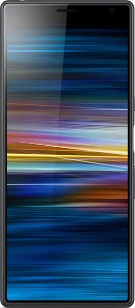 Obrázek produktu Sony Xperia 10 Plus
