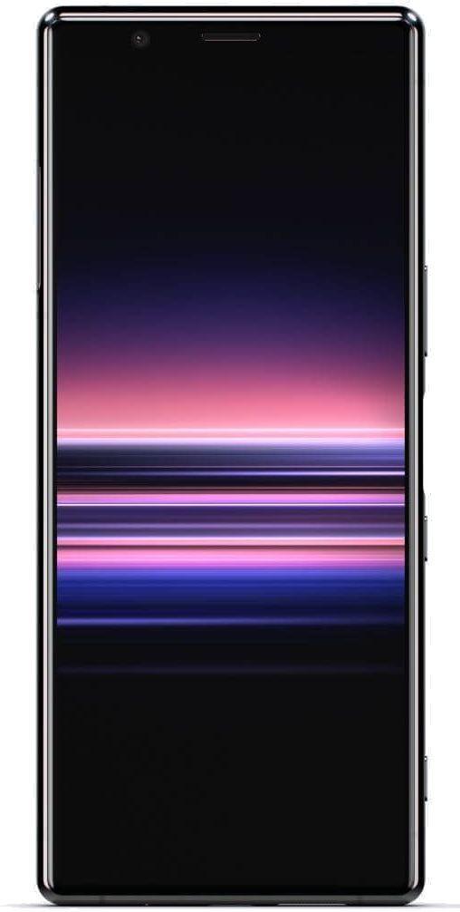 Obrázek produktu Sony Xperia 5