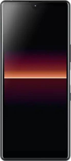 Obrázek produktu Sony Xperia L4