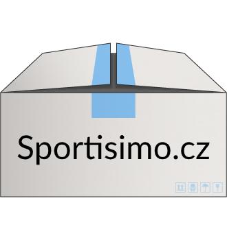 Obrázek produktu Sportisimo.cz