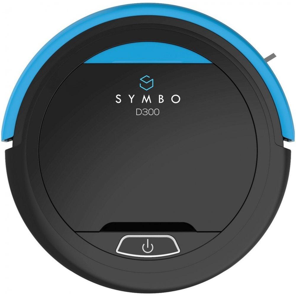 Obrázek produktu Symbo D 300